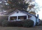 Casa en Remate en Odenville 35120 US HIGHWAY 411 - Identificador: 4071571550