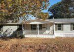 Casa en Remate en Perdido 36562 JOHNSON RD - Identificador: 4071575939