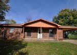 Casa en Remate en Huntsville 72740 CEDAR HTS - Identificador: 4071588183