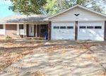 Casa en Remate en Fort Smith 72904 N 46TH TER - Identificador: 4071595636