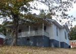 Casa en Remate en Asheboro 27203 E PRITCHARD ST - Identificador: 4071948198