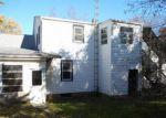 Casa en Remate en Canton 44708 17TH ST NW - Identificador: 4072033164