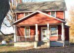 Casa en Remate en Ashtabula 44004 CARPENTER RD - Identificador: 4072053764