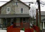 Casa en Remate en Allentown 18103 S 5TH ST - Identificador: 4072092743