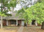 Casa en Remate en Kilgore 75662 MCKINNON DR - Identificador: 4072171578