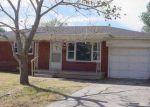 Casa en Remate en Pampa 79065 N CHRISTY ST - Identificador: 4072534658