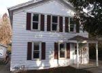 Casa en Remate en Port Washington 53074 W WASHINGTON ST - Identificador: 4072569242