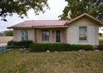 Casa en Remate en Lubbock 79423 136TH ST - Identificador: 4073526213