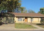 Casa en Remate en Burleson 76028 NW CHISHOLM RD - Identificador: 4073541105