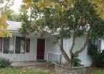 Casa en Venta ID: 04073571332