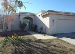 Casa en Remate en Santa Teresa 88008 ELSA CT - Identificador: 4073762738