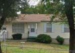 Casa en Remate en Kansas City 66112 TAUROMEE AVE - Identificador: 4074013692