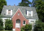 Casa en Remate en West Memphis 72301 ROSS AVE - Identificador: 4074022450