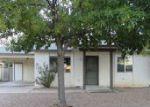 Casa en Remate en Huachuca City 85616 BUCKSKIN DR - Identificador: 4074232231