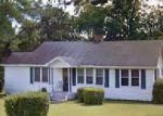 Casa en Remate en Elba 36323 CLAXTON AVE N - Identificador: 4074242307