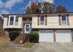 Casa en Remate en Fairfield 35064 RED OAK CIR - Identificador: 4074248443