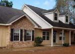 Casa en Remate en Atmore 36502 EDGEWOOD CT - Identificador: 4074379846