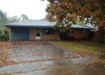 Casa en Remate en Shreveport 71104 CAPTAIN SAWYER DR - Identificador: 4074483192