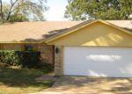 Casa en Remate en Longview 75605 CINDI CT - Identificador: 4074604518