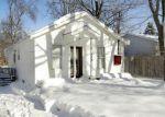 Casa en Remate en Union City 49094 W FENTON ST - Identificador: 4075196212
