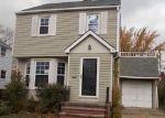 Casa en Remate en Euclid 44123 PRIDAY AVE - Identificador: 4075544406
