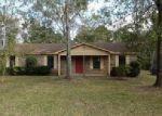 Casa en Remate en Robertsdale 36567 ROCHELLE LOOP - Identificador: 4075620174
