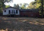 Casa en Remate en Auburn 36830 MCKINLEY AVE - Identificador: 4075621491