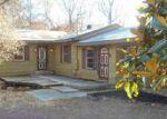 Casa en Remate en Cleveland 35049 FAIRVIEW CHURCH RD - Identificador: 4075622809