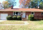 Casa en Remate en Hampton 23669 GAYLE ST - Identificador: 4075893479
