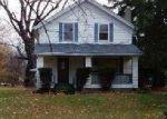 Casa en Remate en Conneaut 44030 E CENTER ST - Identificador: 4076051583