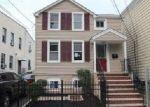 Casa en Remate en Orange 07050 CARY ST - Identificador: 4076147502