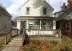 Casa en Remate en Des Moines 50315 E DUNHAM AVE - Identificador: 4076348983