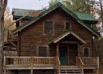 Casa en Remate en Resaca 30735 SPRINGPLACE RD NE - Identificador: 4076403268