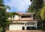 Casa en Remate en Malibu 90265 W MOON SHADOWS DR - Identificador: 4076514973