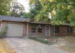 Casa en Remate en Barling 72923 O ST - Identificador: 4076529409