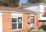 Casa en Remate en Jonesboro 72401 ALTMAN AVE - Identificador: 4076535994