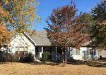 Casa en Remate en Madison 35756 ANDREA LN - Identificador: 4076553953