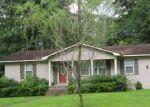 Casa en Remate en Brewton 36426 BROOKWOOD DR - Identificador: 4076554376
