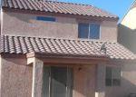 Casa en Remate en Sahuarita 85629 S CAMINO VALLADO - Identificador: 4076580210
