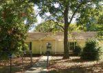 Casa en Remate en Cedartown 30125 SPRUCE ST - Identificador: 4076648541
