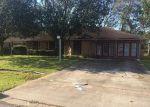 Casa en Remate en League City 77573 VANCE ST - Identificador: 4077040986