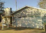 Casa en Remate en Orland 95963 PAPST AVE - Identificador: 4077092654