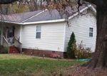 Casa en Remate en Matthews 28105 MATTHEWS SCHOOL RD - Identificador: 4077135572