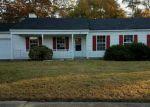 Casa en Remate en Hampton 23666 RUBY CT - Identificador: 4077411944