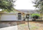 Casa en Remate en Fort Myers 33967 CYPRESS VIEW DR - Identificador: 4077640102