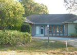 Casa en Remate en Vero Beach 32962 FOREST PARK DR - Identificador: 4077890193