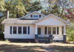 Casa en Remate en Aliceville 35442 6TH ST SE - Identificador: 4078234893