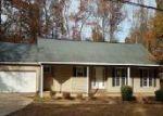 Casa en Remate en Cottondale 35453 HIGHWAY 11 N - Identificador: 4078261153