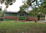 Casa en Remate en West Fork 72774 WALLIN MOUNTAIN RD - Identificador: 4078283503