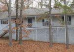 Casa en Remate en Bella Vista 72714 CONGLETON LN - Identificador: 4078284823